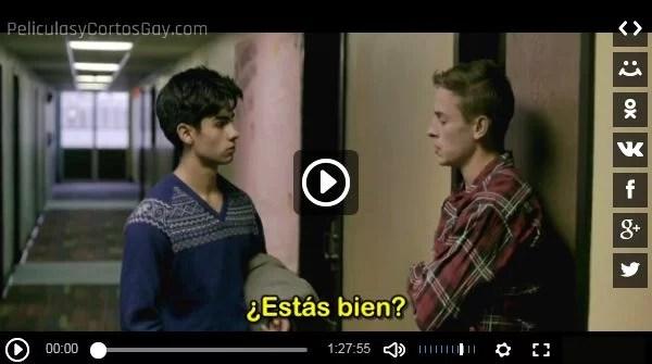 CLIC PARA VER VIDEO AKRON - Película - EEUU - 2015