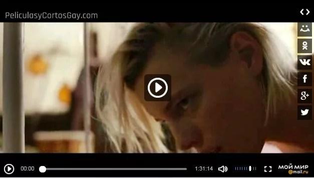 CLIC PARA VER VIDEO Bajo Su Boca - Below Her Mouth - PELICULA - Canada - 2016