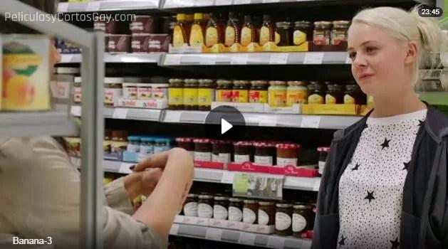 CLIC PARA VER CAPITULO 3 Banana - MINISERIE DE TV - Inglaterra - 2015