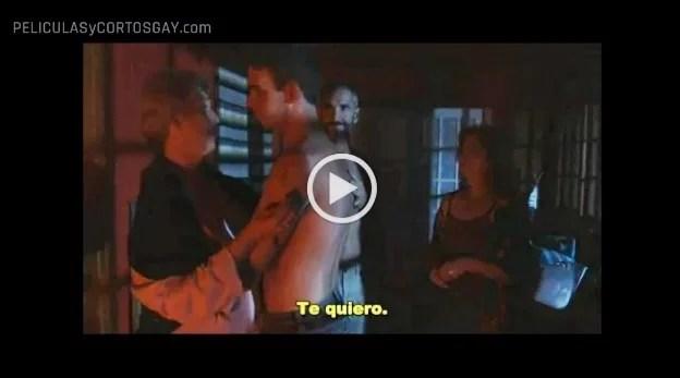 CLIC PARA VER VIDEO Caida De Altura - Altitude Falling - PELICULA - EEUU - 2010
