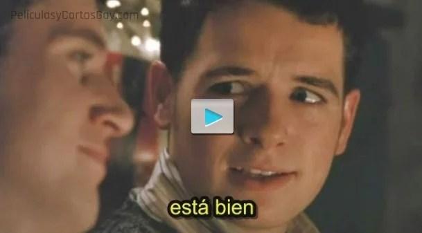 CLIC PARA VER VIDEO Cowboys Y Ángeles - PELÍCULA - 2004