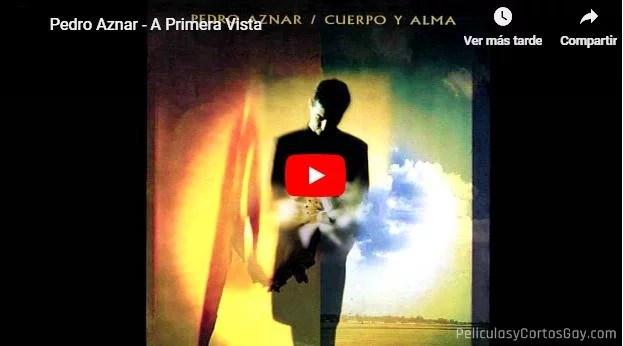 CLIC PARA MUSICA  A Primera Vista - Pedro Aznar