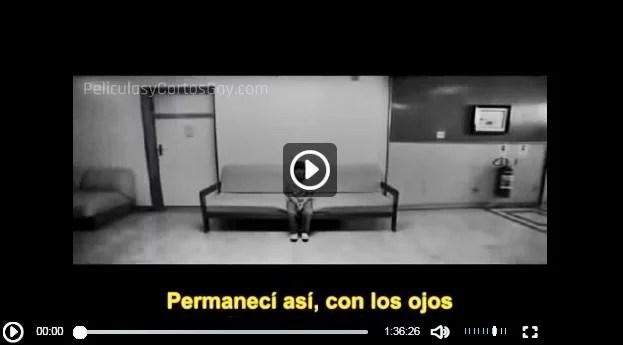 CLIC PARA VER VIDEO De Principio a Fin - Do Começo ao Fim - PELICULA - Brasil - 2009