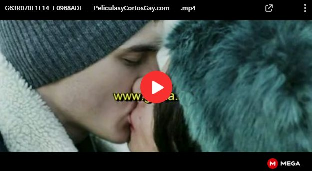CLIC PARA VER VIDEO Gerontophilia - Gerontofilia - 2013 - Canada - Ver Online