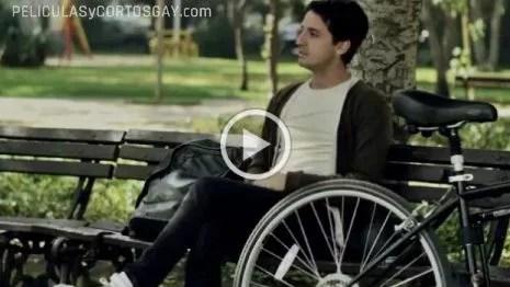 CLIC PARA VER VIDEO Iglu - PELICULA GAY - Chile - 2013