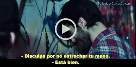 CLIC PARA VER VIDEO Los Amantes Tambien Lloran - PELICULA - 2016