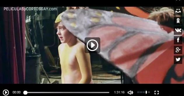 CLIC PARA VER VIDEO Mi Mejor Amigo Gay - Date and Switch - PELICULA - EEUU - 2014