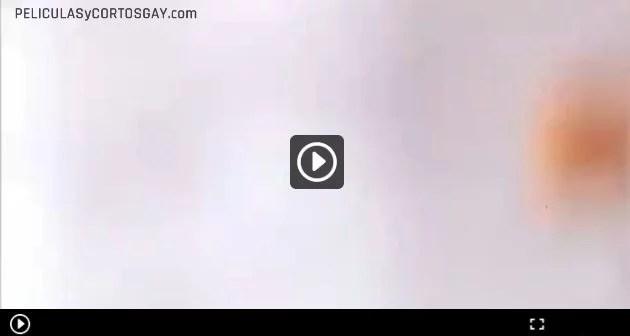 CLIC PARA VER VIDEO Oscura Inocencia - Mysterious Skin - PELICULA - EEUU - 2004