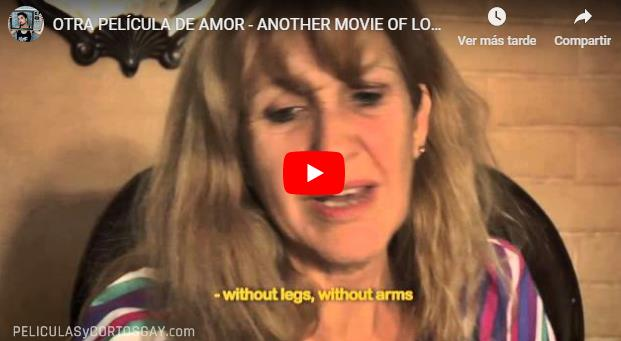 CLIC PARA VER VIDEO Otra Pelicula De Amor - PELICULA - Chile - 2010
