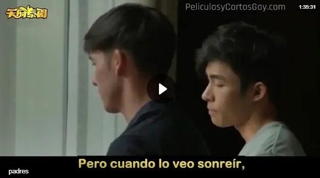 CLIC PARA VER VIDEO Padres - Fathers - PELICULA - Tailandia - 2016