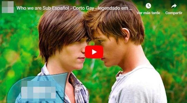 CLIC PARA VER VIDEO Quienes Somos - Who We Are - EEUU - 2010
