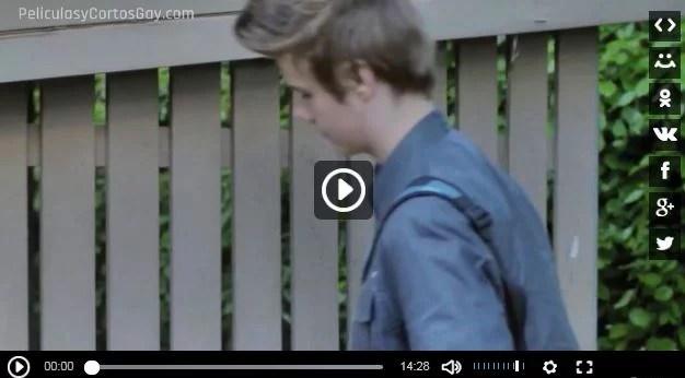 CLIC PARA VER VIDEO Ruben - Corto - Holanda - 2012