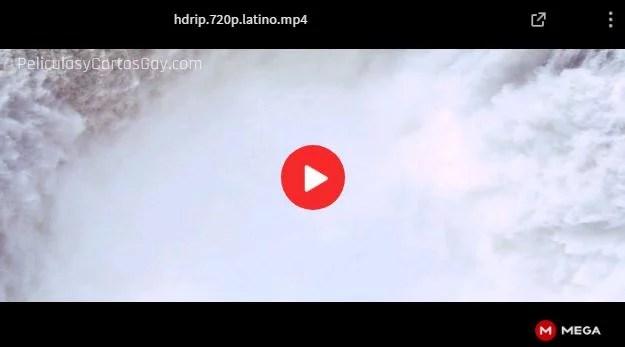 CLIC PARA VER VIDEO Solo Charli - Just Charlie - PELICULA - Inglaterra - 2017