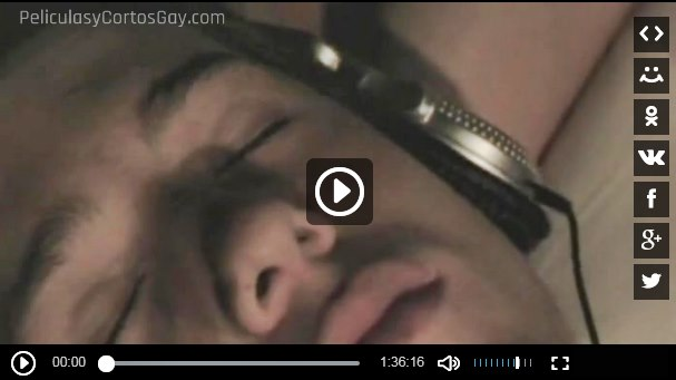CLIC PARA VER VIDEO Tan Lines - Película - Australia - 2005