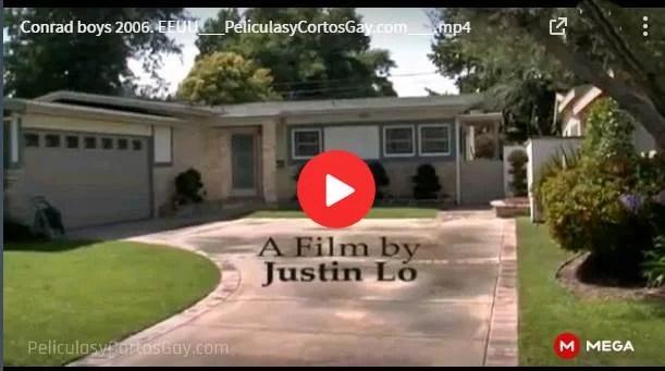 CLIC PARA VER VIDEO The Conrad Boys - PELICULA - Sub. Esp. - EEUU - 2006
