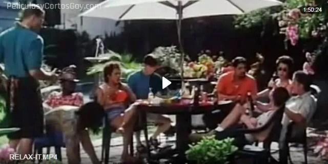 CLIC PARA VER VIDEO Tu Tranqui... ¡Es Solo Sexo! - Relax... It's Just Sex - PELICULA - EEUU - 1998