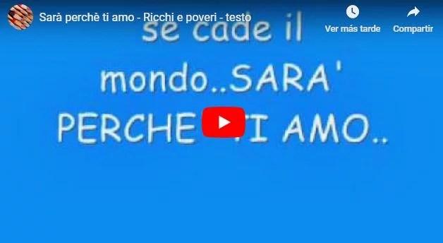CLIC PARA ESCUCHAR ONLINE SOUNDTRACK Unmade Beds - Camas Deshechas - Pelicula Sub Español