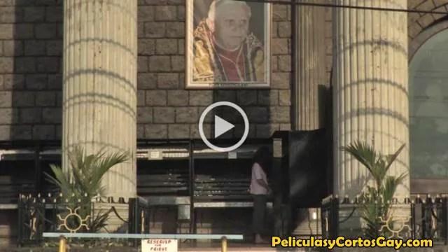 CLIC PARA VER VIDEO Tropical Manila - PELICULA - Corea del Sur - 2008