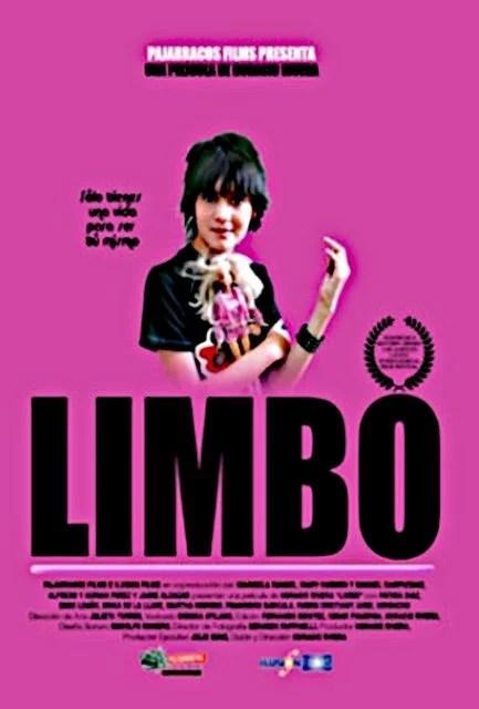 Limbo - PELICULA - Mexico - 2008