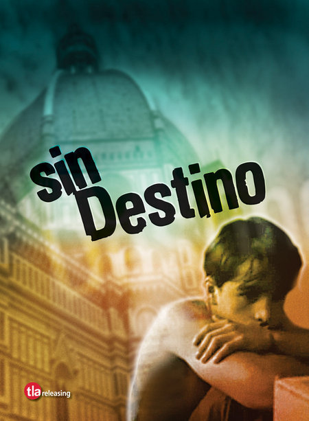 Sin Destino - PELICULA [+18] Mexico - 2002