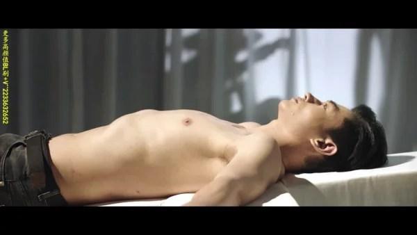[+18] Treinta años de Adonis - PELICULA XXX - Hong Kong/China - 2017