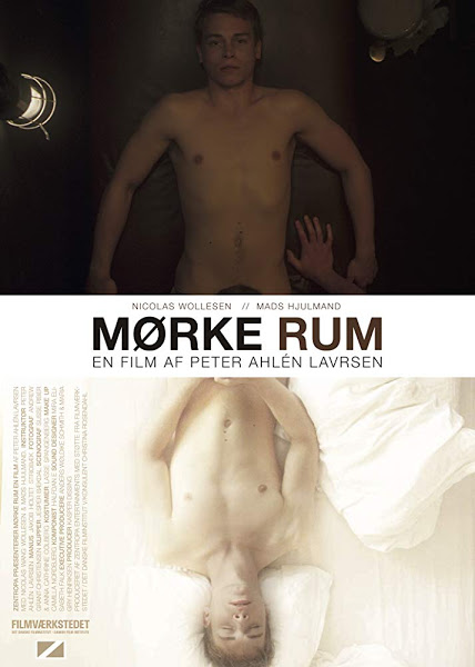Cuartos Oscuros - Mørke Rum - CORTO - Dinamarca - 2015