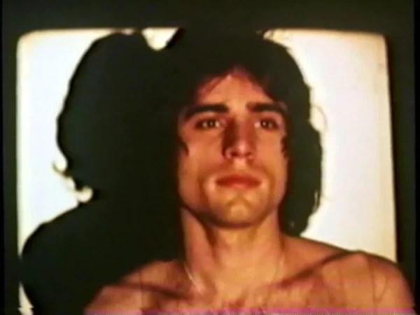 [+18] Zurdo - Left-handed - XXX Vintage - EEUU - 1972