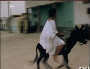 Chaleurs 1987 |  Chicos en las películas [BiM]
