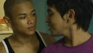 M2M Eyeball2 (2009)   Boys in movies [BiM]