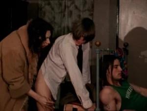 Trash 1970