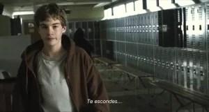Dicen - CORTO - España - 2011