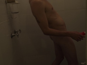 Caledonian Road 2017 | Boys in movies [BiM]