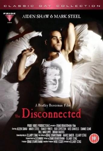 [+18] Desconectado - The disconnected - PELÍCULA - EEUU - 1992