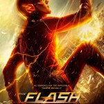 FLASH TEMPORADA 1