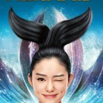 Las travesuras de una sirena – Mei ren yu (The Mermaid) . Pelicula Online