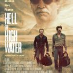 ENEMIGO DE TODOS – Hell or High Water – Pelicula Online