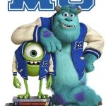 Monsters University – Pelicula Online