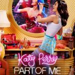 Katy Perry: Part of Me – PELICULA ONLINE