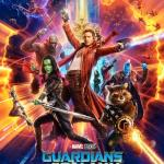 Guardianes de la galaxia Vol. 2‏ – Guardians of the Galaxy Vol. 2 – peliculas online