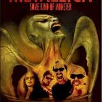 Metallica: Some Kind of Monster – Serie Online