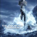 El día después de mañana – The Day After Tomorrow – Pelicula Online