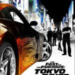 RAPIDO Y FURIOSO 3 – The Fast and the Furious: Tokyo Drift – Pelicula Online