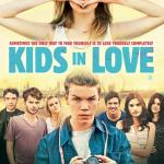 Kids in Love – pelicula online