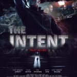 The Intent – pelicula online