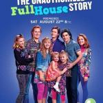 The Unauthorized Full House Story – Tv Online