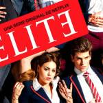 Elite Temporada 1 Episodio 1 – Serie Online