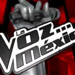 LA VOZ MEXICO – KNOCKOUTS 8 – LUNES 10 DE JUNIO 2019