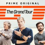 The Grand Tour – Temporada 3 Episodio 2 – Series Online Prime Video Amazon