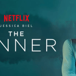 THE SINNER – TEMPORADA 1 EP 1 – SERIES ONLINE LATINA