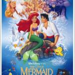 La sirenita – The Little Mermaid – Peliculas Online Latina